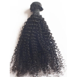 Jheri Curl Hair Extensions