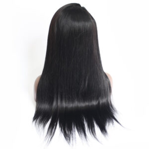 Quality Straight Hair Extensions