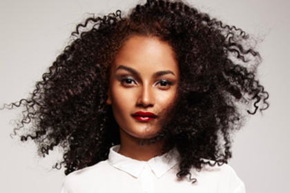 Top 5 Hair Tips for Curly Hair Extensions